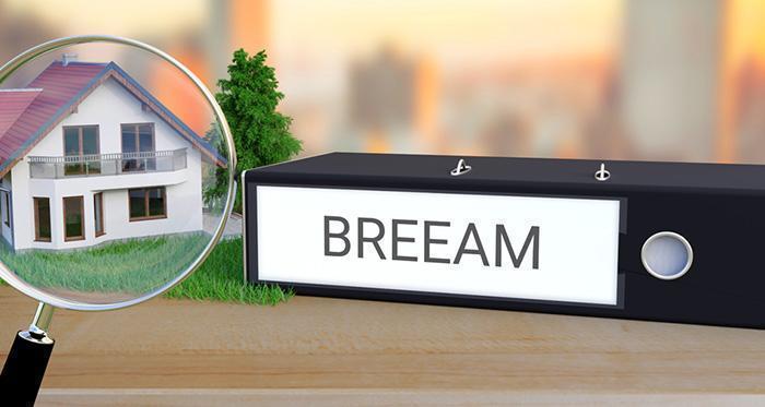 Sporządzanie analiz ekologicznych wsystemie BREEAM